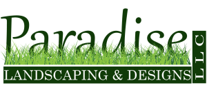 Paradise Landscaping: Roanoke, Buchanan, VA: Landscape Design, Mowing, Outdoor Fireplaces, Patios
